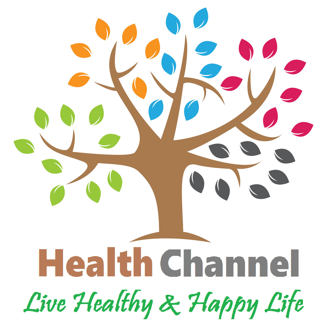 Health Channel Pakistan