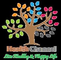 Health Channel Pakistan